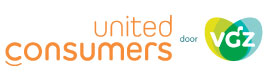 united customers
